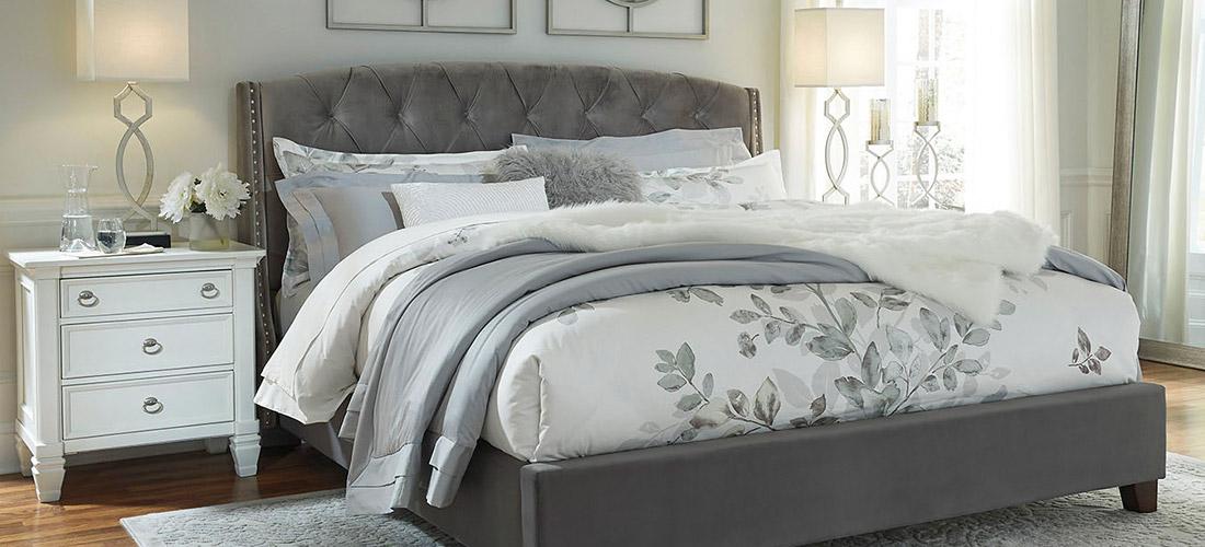 Bedrooms Furniture Mattress Outlet Md